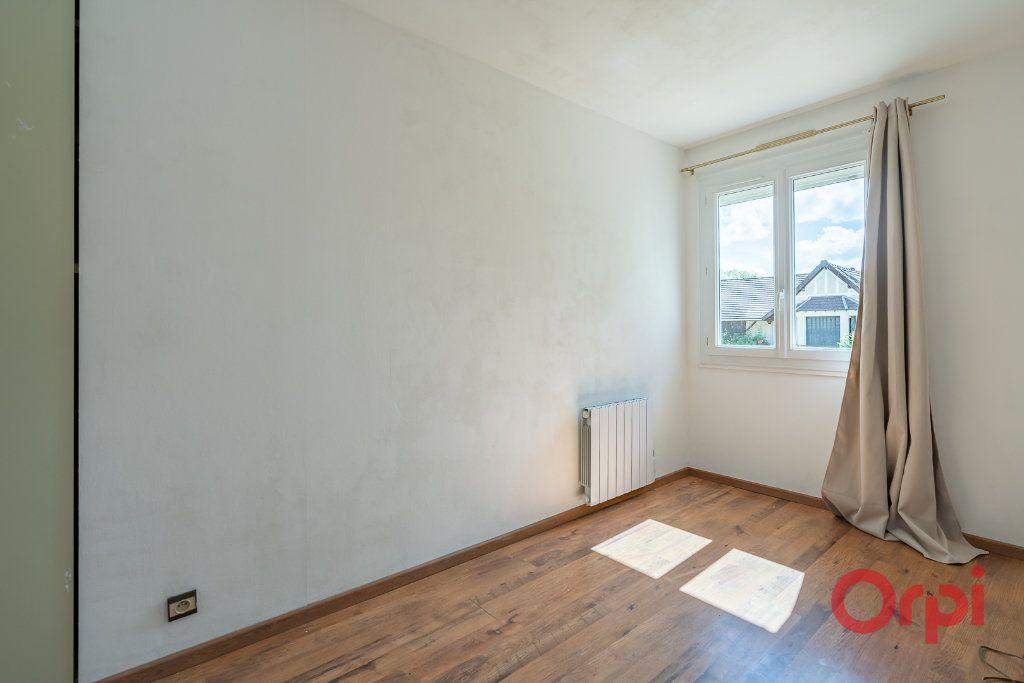 Maison à vendre 3 73m2 à Varennes-Jarcy vignette-13
