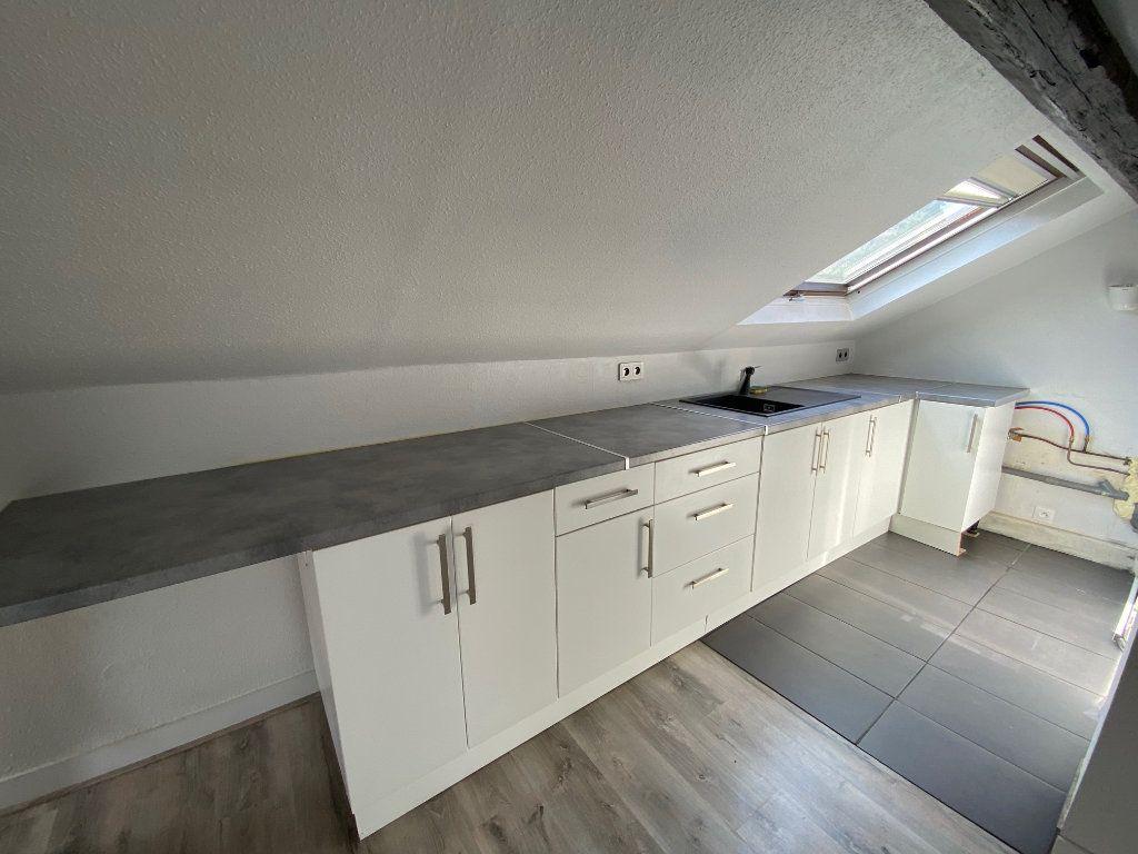 Appartement à vendre 2 39.97m2 à Mandres-les-Roses vignette-4