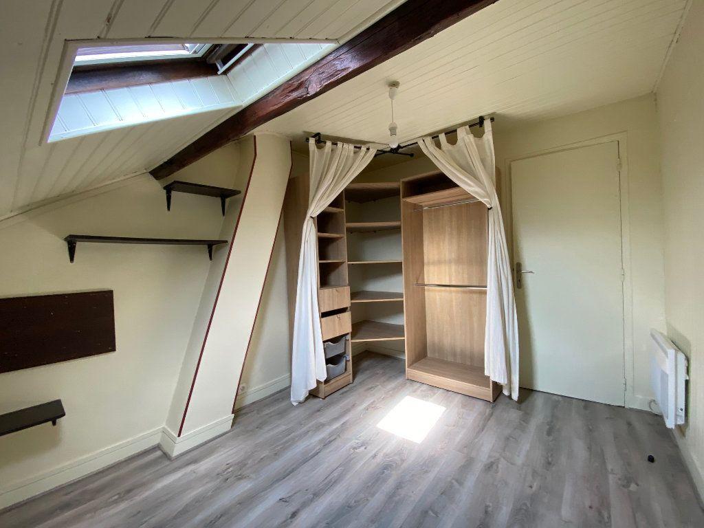 Appartement à vendre 2 39.97m2 à Mandres-les-Roses vignette-5