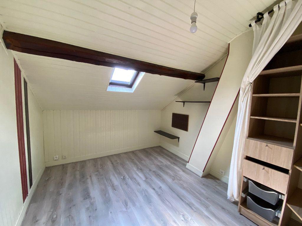 Appartement à vendre 2 39.97m2 à Mandres-les-Roses vignette-6