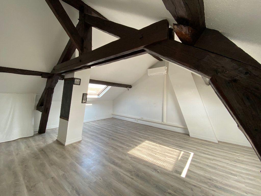 Appartement à vendre 2 39.97m2 à Mandres-les-Roses vignette-9