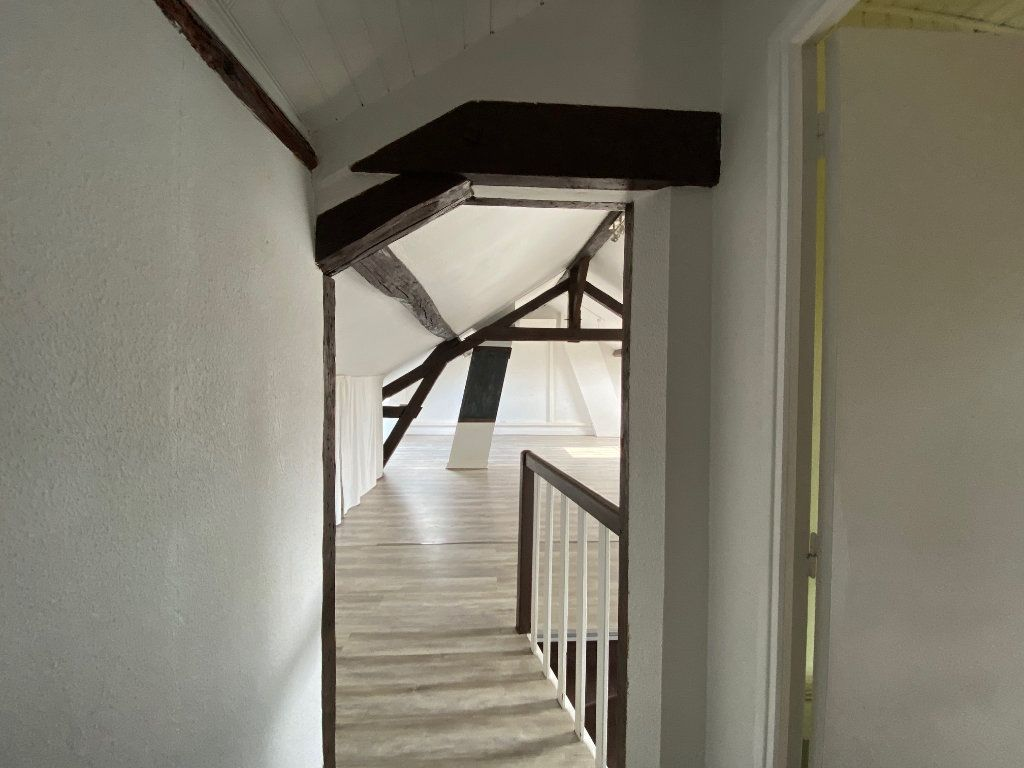 Appartement à vendre 2 39.97m2 à Mandres-les-Roses vignette-11
