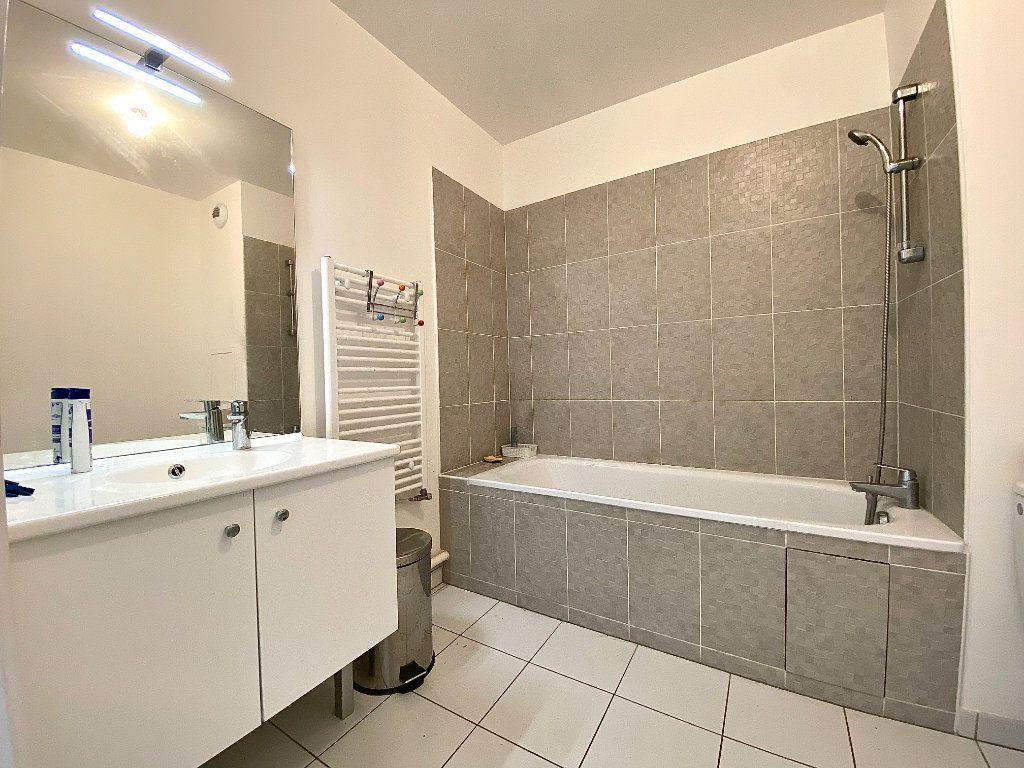 Appartement à vendre 4 86.45m2 à Combs-la-Ville vignette-4