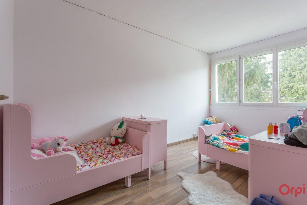 Appartement à vendre 4 70m2 à Combs-la-Ville vignette-6