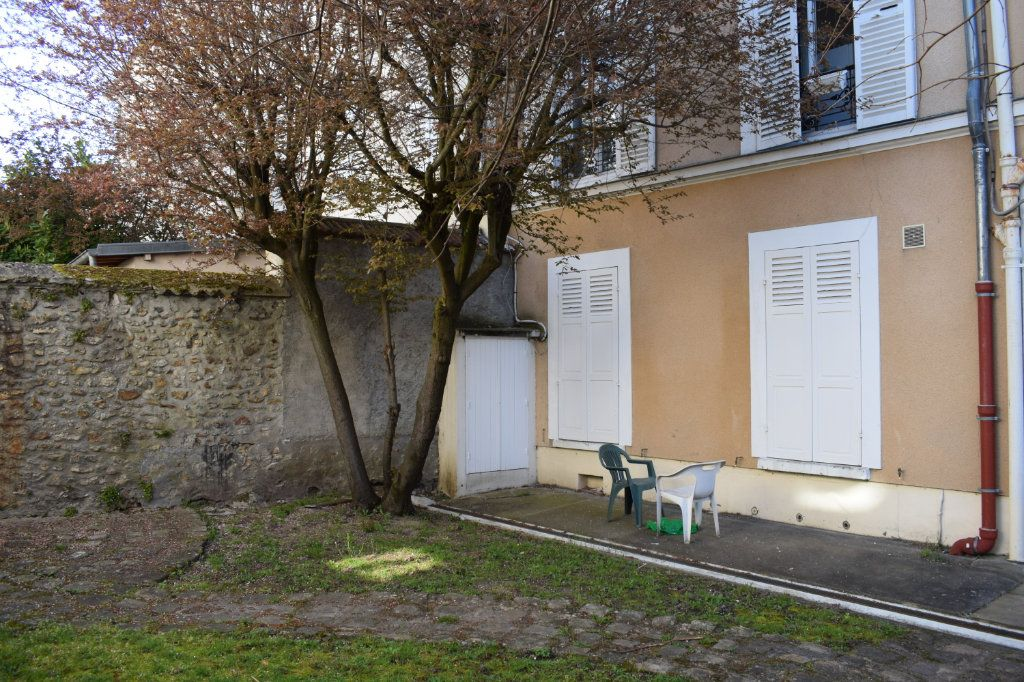 Appartement à vendre 4 76.9m2 à Brunoy vignette-1