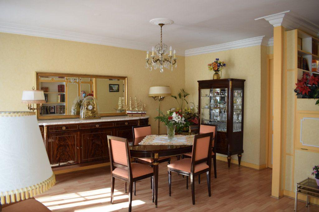 Appartement à vendre 4 76.9m2 à Brunoy vignette-2