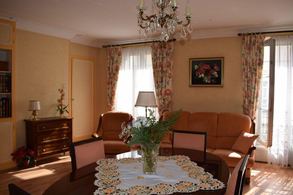 Appartement à vendre 4 76.9m2 à Brunoy vignette-3