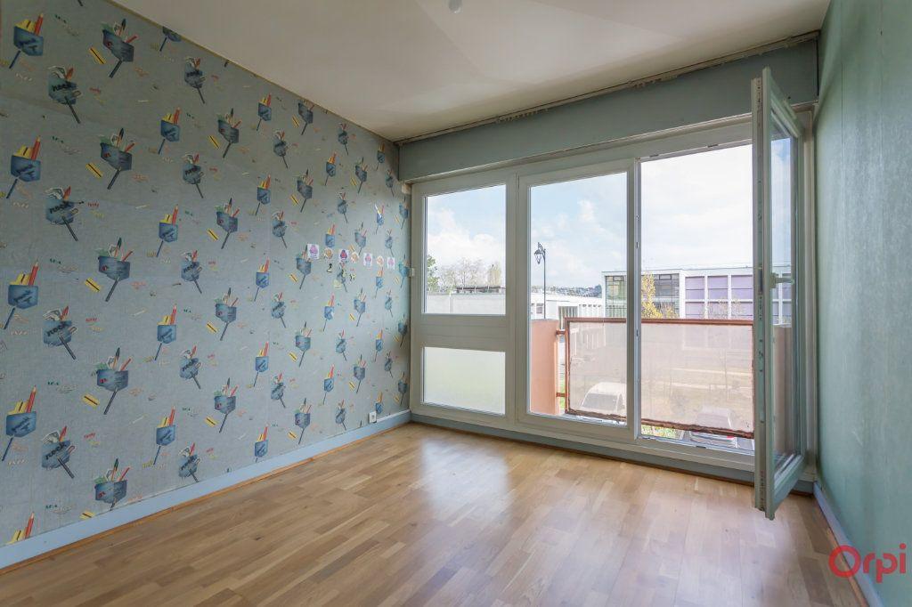 Appartement à vendre 3 62m2 à Épinay-sous-Sénart vignette-2