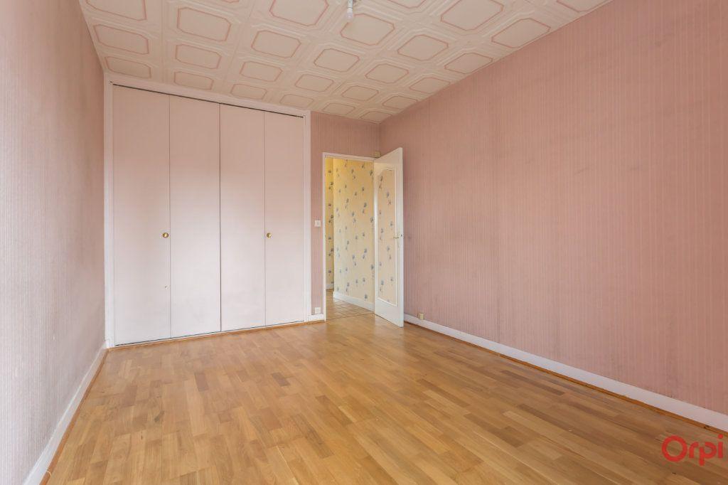 Appartement à vendre 3 62m2 à Épinay-sous-Sénart vignette-5