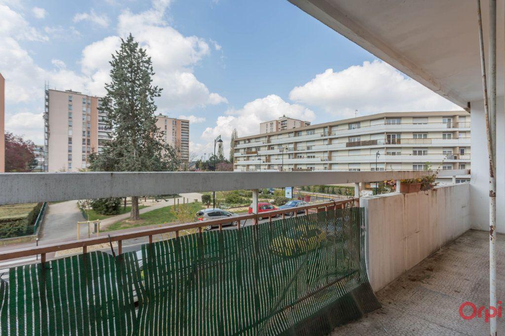 Appartement à vendre 3 62m2 à Épinay-sous-Sénart vignette-6