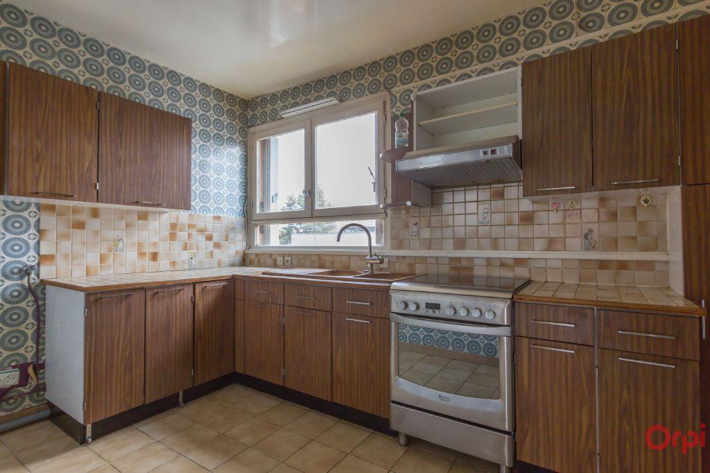Appartement à vendre 3 62m2 à Épinay-sous-Sénart vignette-7