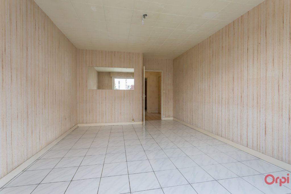 Appartement à vendre 3 62m2 à Épinay-sous-Sénart vignette-8
