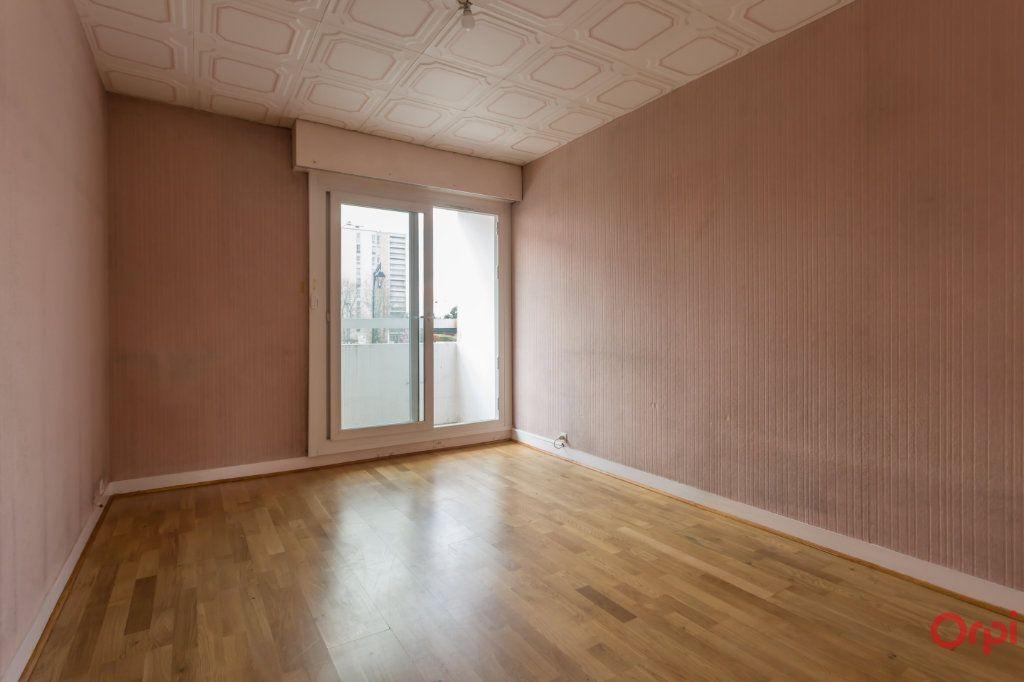 Appartement à vendre 3 62m2 à Épinay-sous-Sénart vignette-9