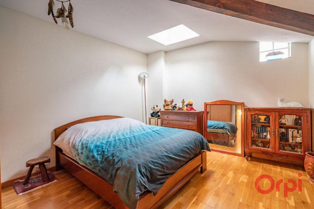 Appartement à vendre 2 52m2 à Boussy-Saint-Antoine vignette-5