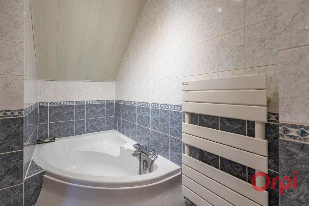 Appartement à vendre 2 52m2 à Boussy-Saint-Antoine vignette-8