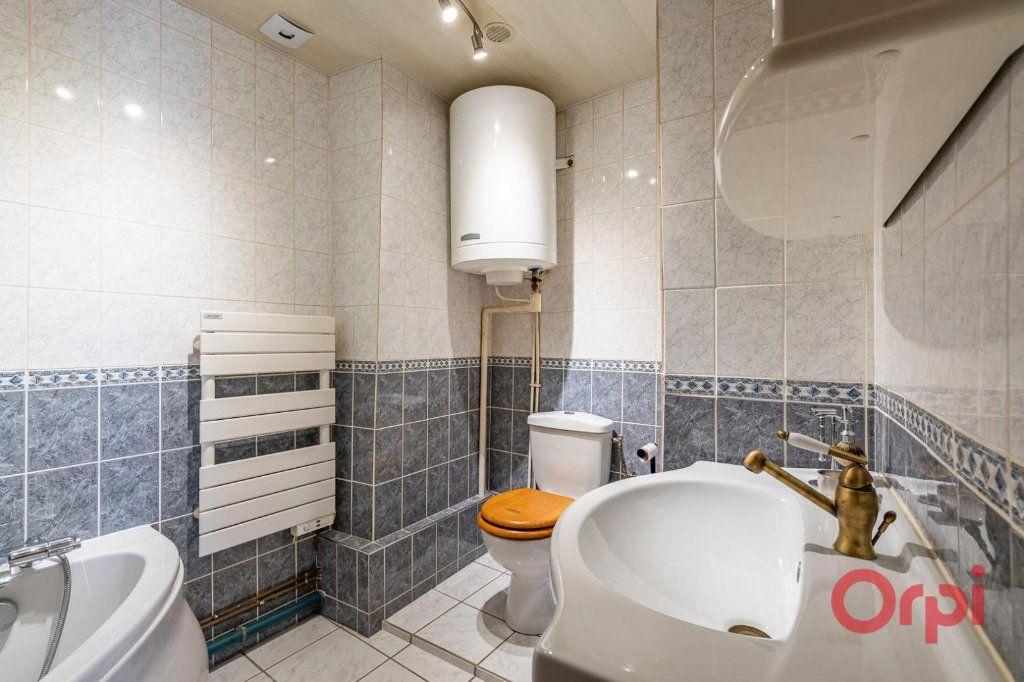 Appartement à vendre 2 52m2 à Boussy-Saint-Antoine vignette-9