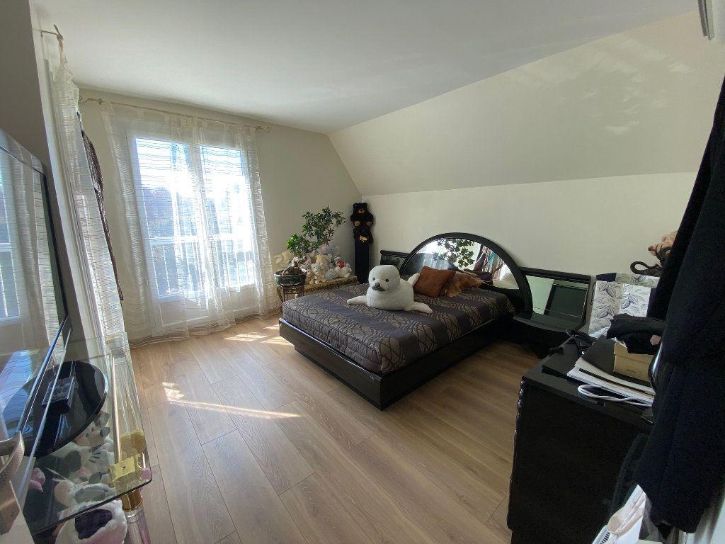 Maison à vendre 7 180m2 à Marolles-en-Brie vignette-14
