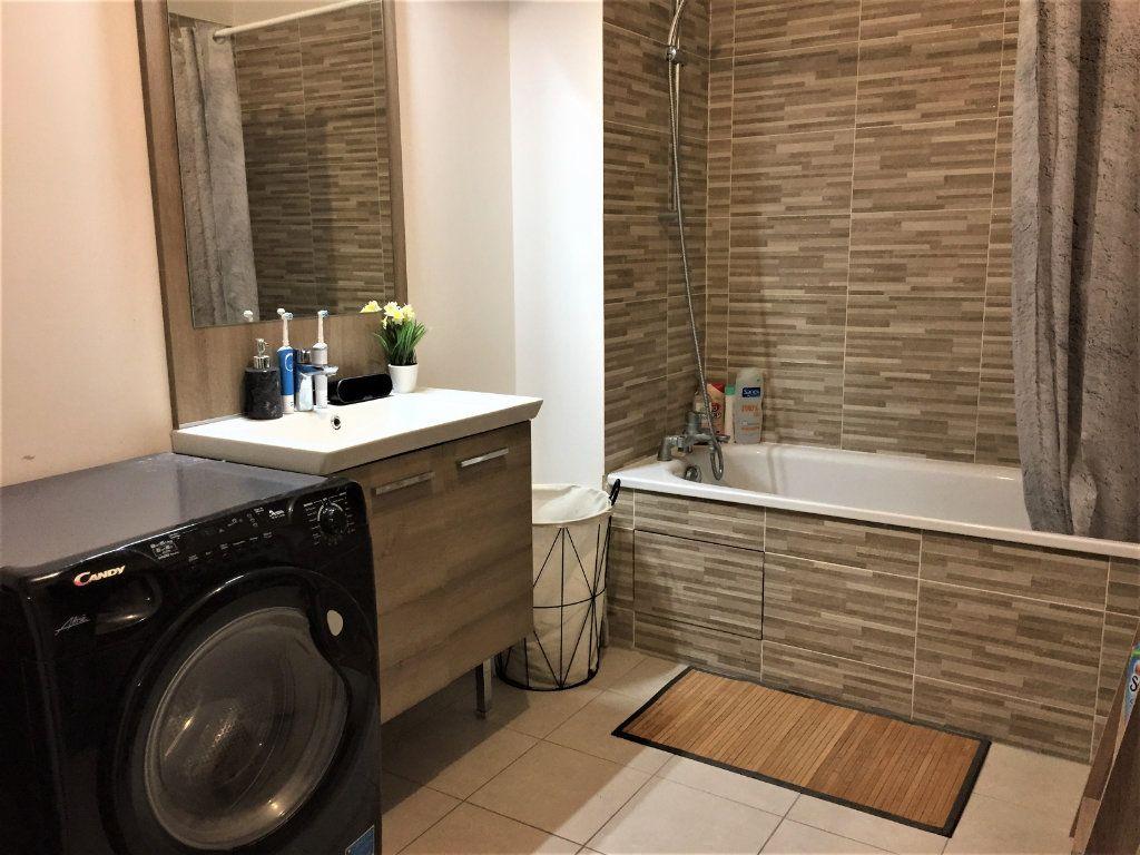 Appartement à vendre 3 60.35m2 à Montlhéry vignette-3