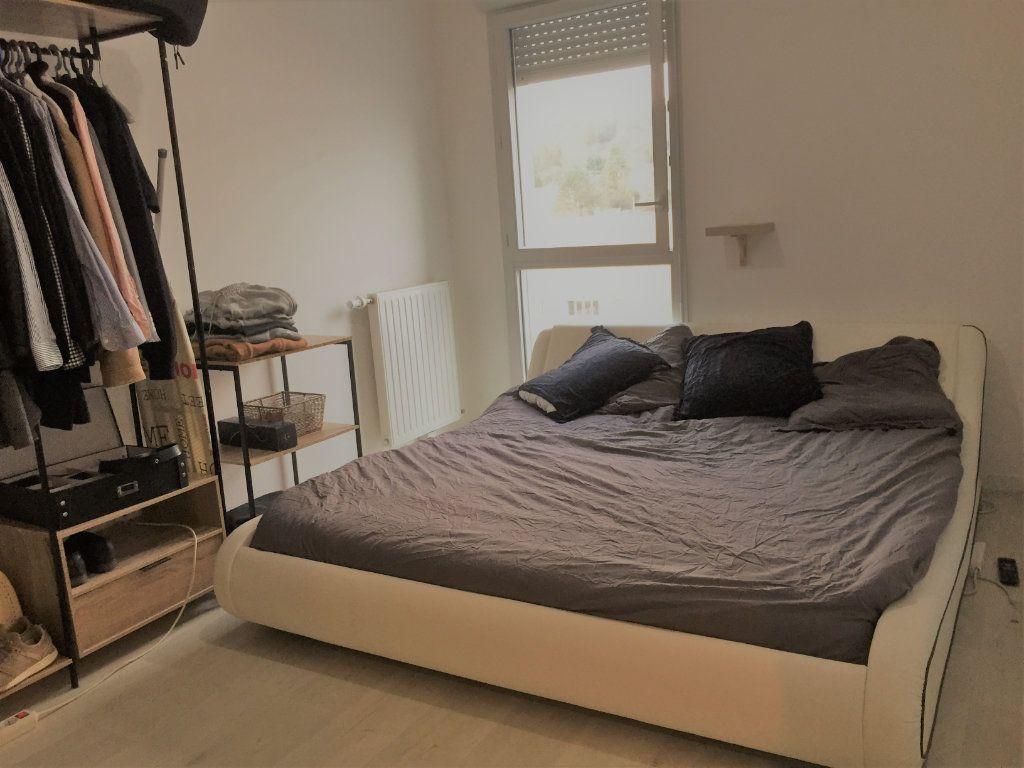 Appartement à vendre 3 60.35m2 à Montlhéry vignette-4