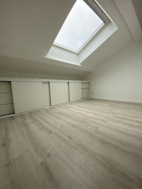 Appartement à vendre 4 60.6m2 à Massy vignette-3