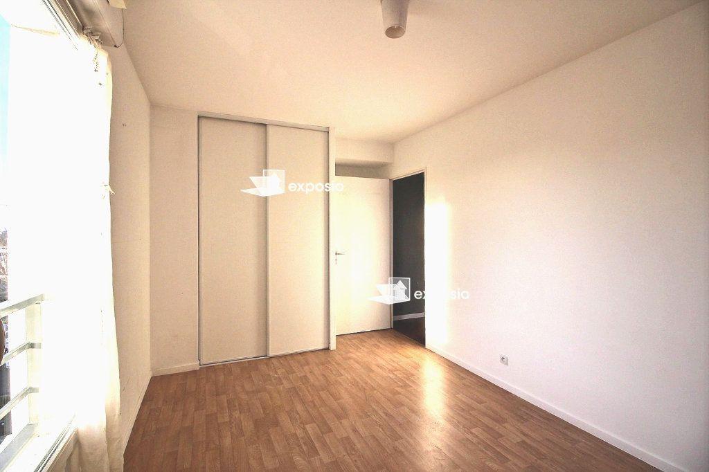 Appartement à vendre 4 77.59m2 à Corbeil-Essonnes vignette-6