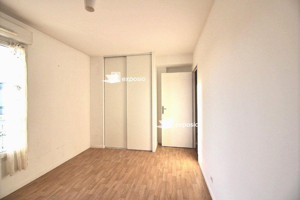Appartement à vendre 4 77.59m2 à Corbeil-Essonnes vignette-7