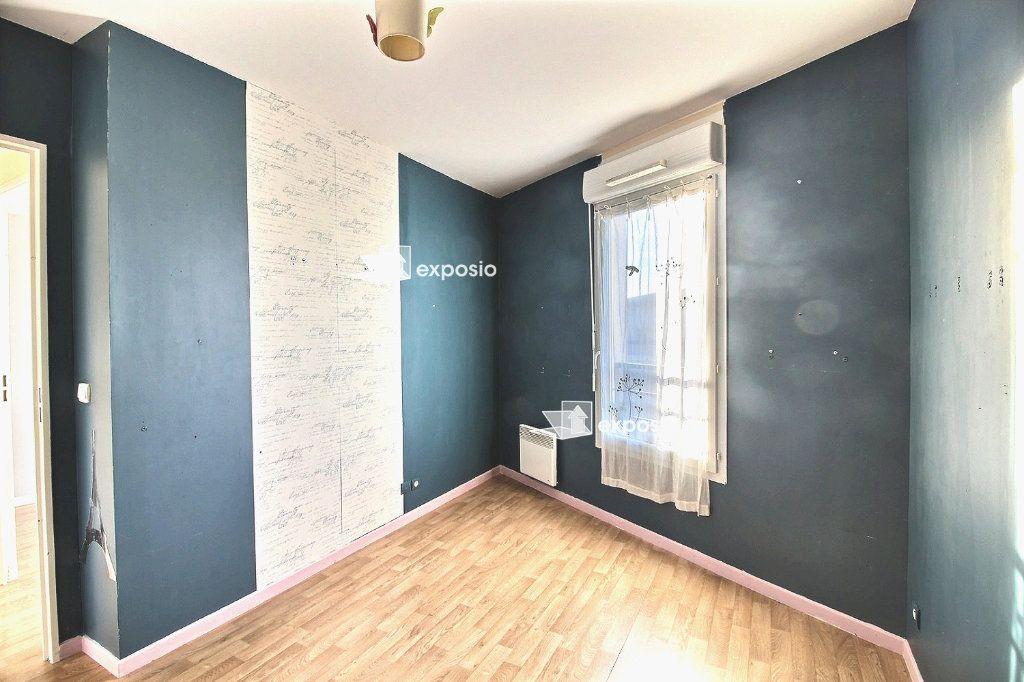 Appartement à vendre 4 77.59m2 à Corbeil-Essonnes vignette-11