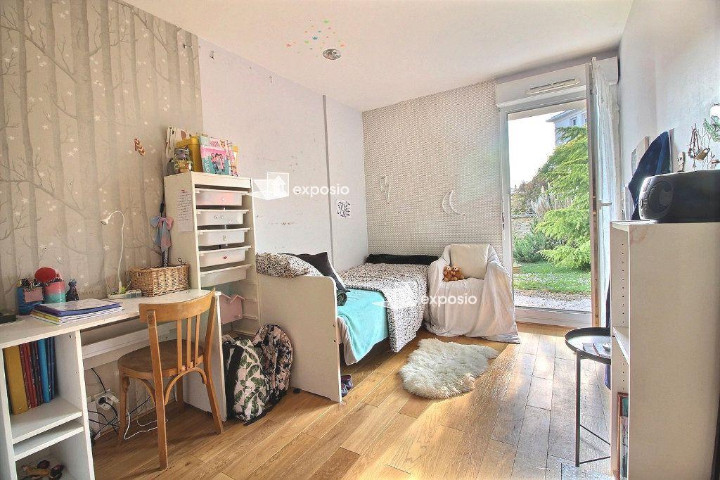 Appartement à vendre 3 79m2 à Corbeil-Essonnes vignette-6