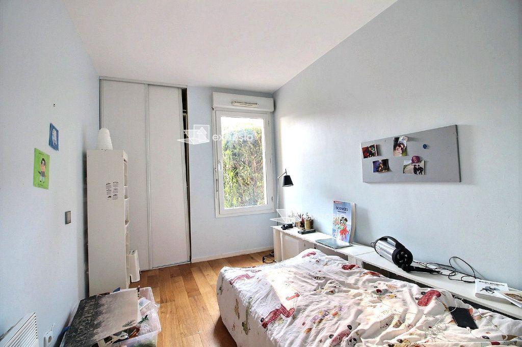 Appartement à vendre 3 79m2 à Corbeil-Essonnes vignette-7