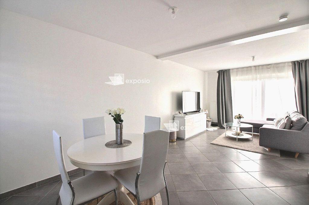 Maison à vendre 5 82.47m2 à Corbeil-Essonnes vignette-4