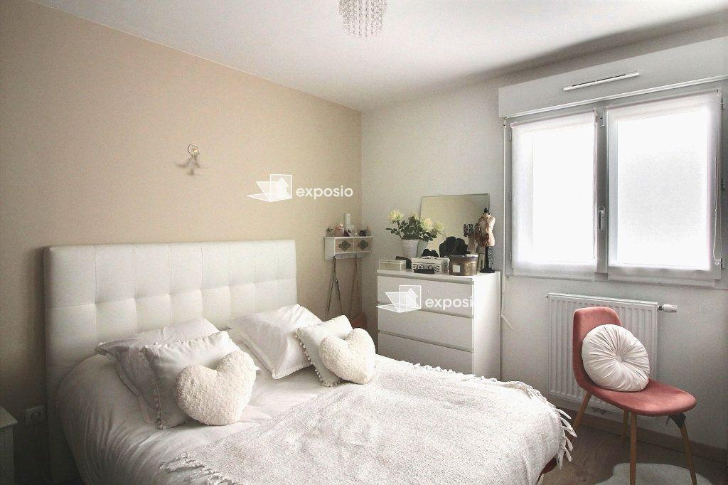 Maison à vendre 5 82.47m2 à Corbeil-Essonnes vignette-10
