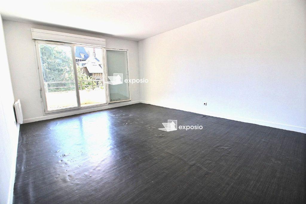 Appartement à vendre 3 67m2 à Corbeil-Essonnes vignette-2