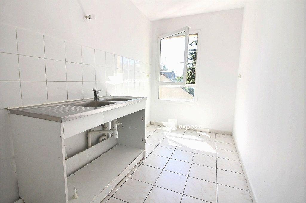 Appartement à vendre 3 67m2 à Corbeil-Essonnes vignette-3