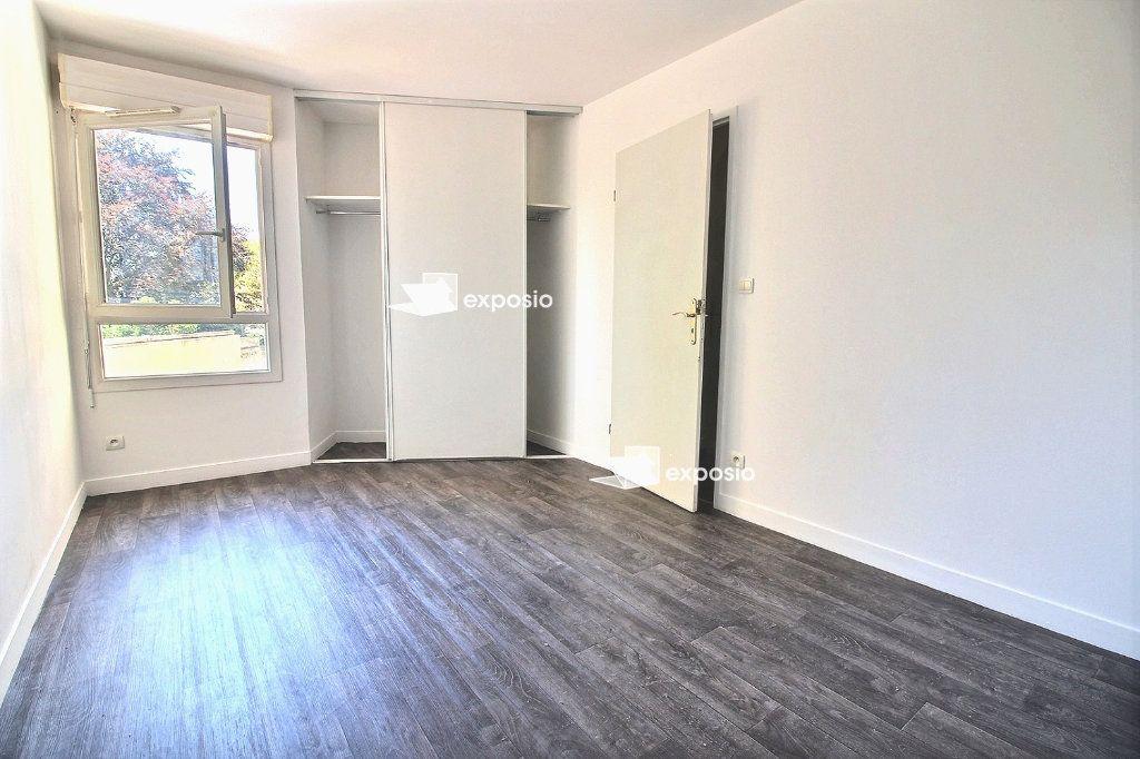 Appartement à vendre 3 67m2 à Corbeil-Essonnes vignette-4