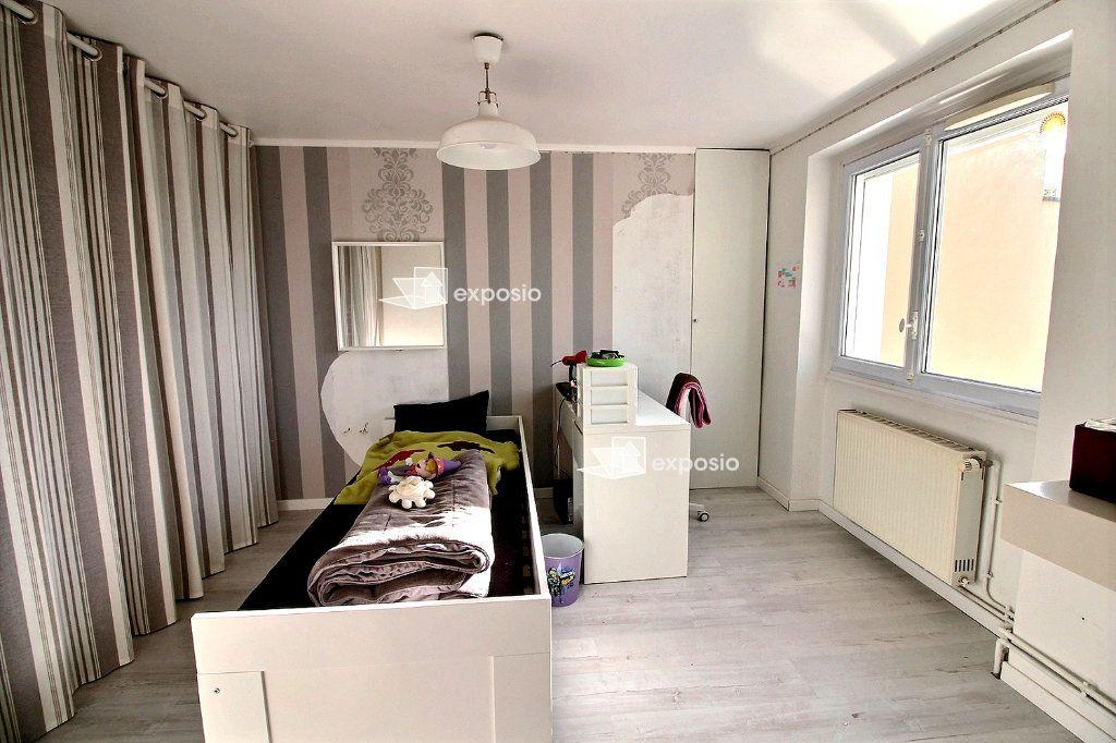 Maison à vendre 4 120m2 à Corbeil-Essonnes vignette-7