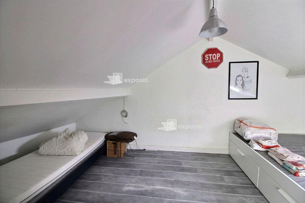 Maison à vendre 4 120m2 à Corbeil-Essonnes vignette-8