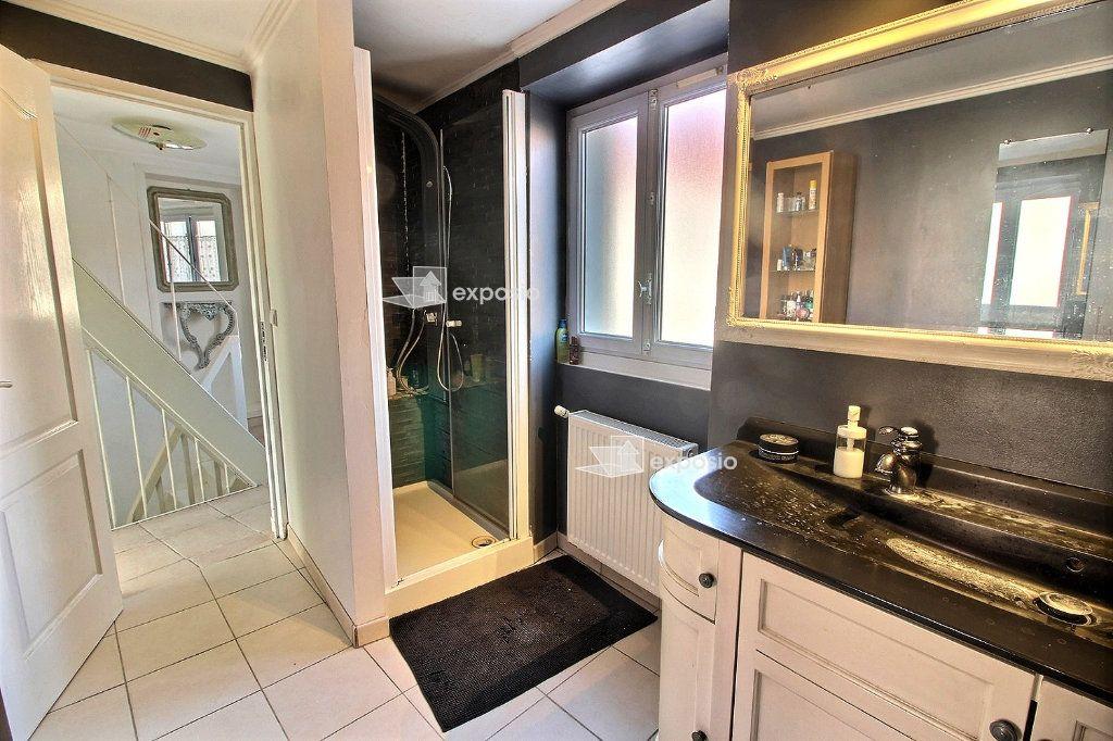 Maison à vendre 4 120m2 à Corbeil-Essonnes vignette-10