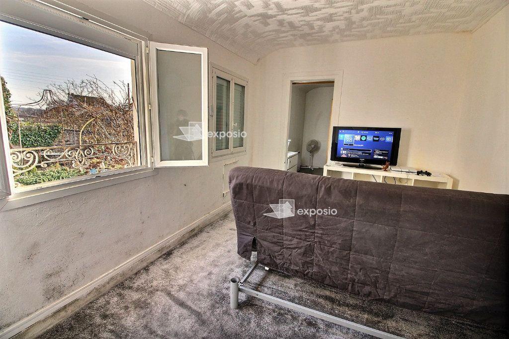 Maison à vendre 4 120m2 à Corbeil-Essonnes vignette-13