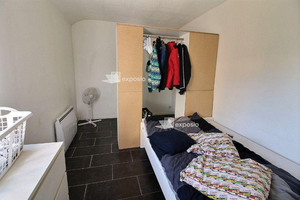 Maison à vendre 4 120m2 à Corbeil-Essonnes vignette-14