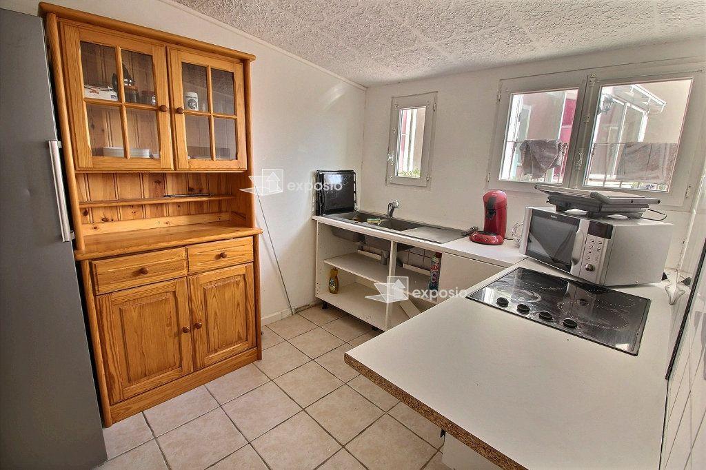 Maison à vendre 4 120m2 à Corbeil-Essonnes vignette-15