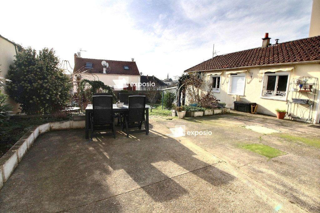 Maison à vendre 4 120m2 à Corbeil-Essonnes vignette-16