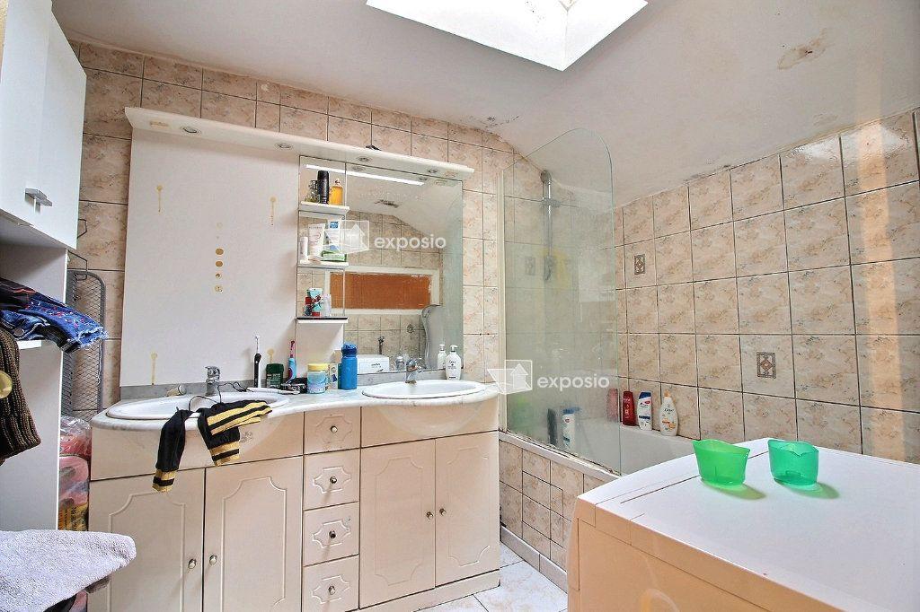 Appartement à vendre 3 64m2 à Corbeil-Essonnes vignette-4