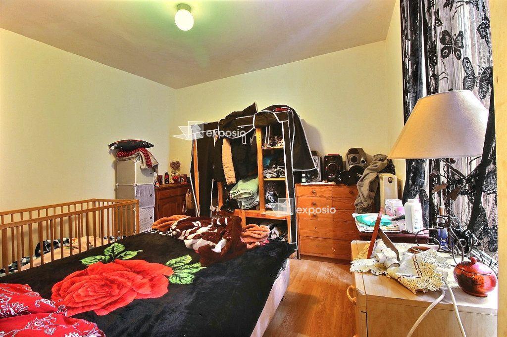 Appartement à vendre 3 64m2 à Corbeil-Essonnes vignette-6