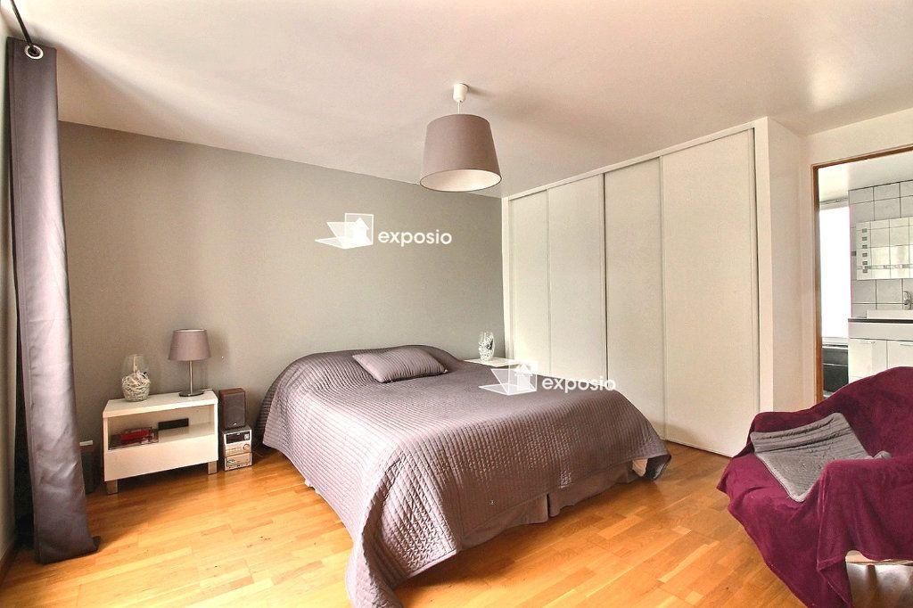 Maison à vendre 6 120m2 à Corbeil-Essonnes vignette-6