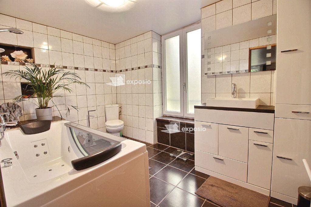 Maison à vendre 6 120m2 à Corbeil-Essonnes vignette-7