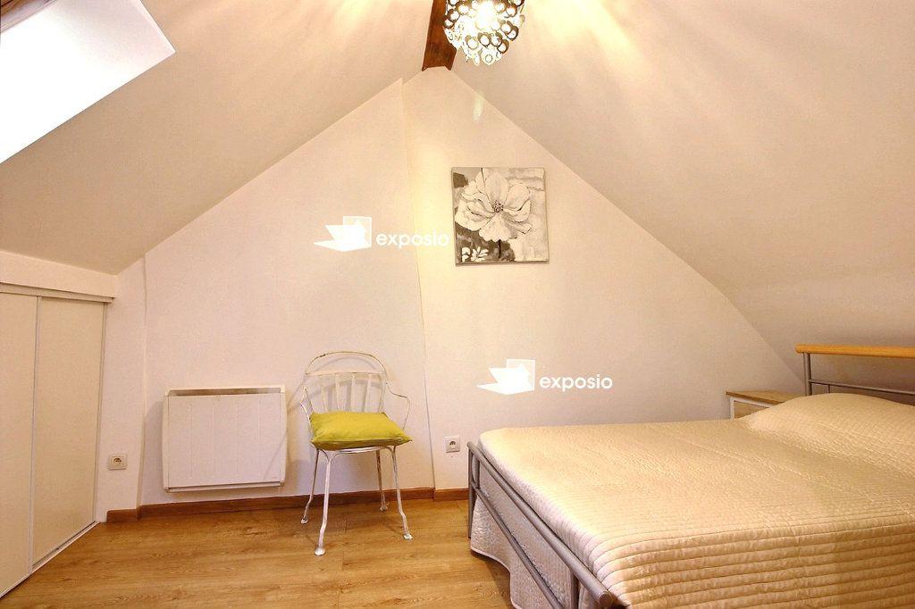 Maison à vendre 6 120m2 à Corbeil-Essonnes vignette-11
