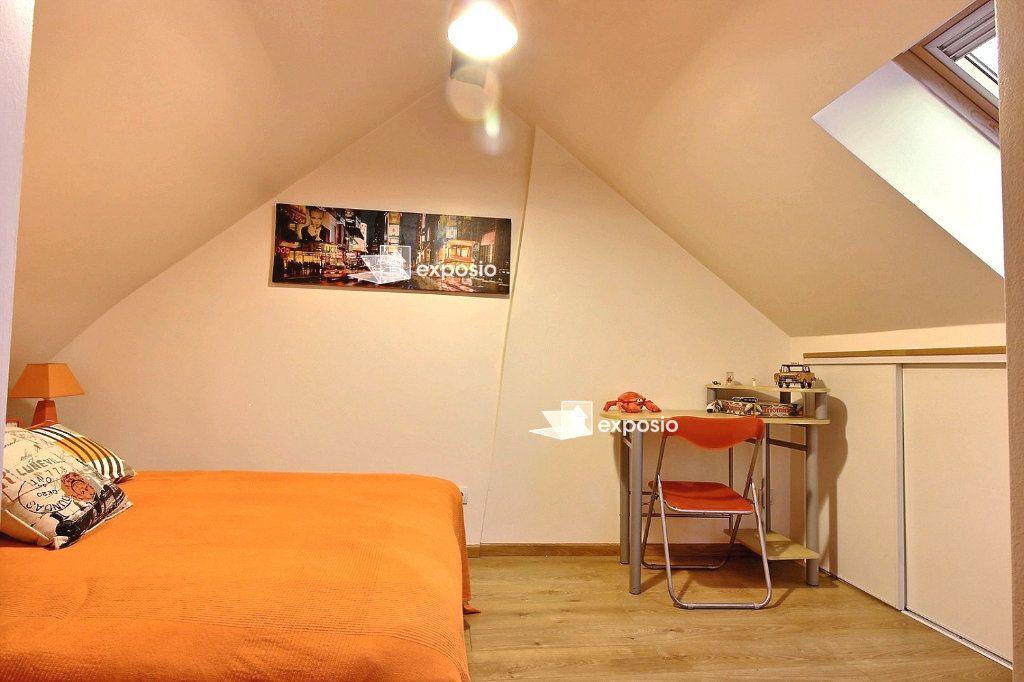 Maison à vendre 6 120m2 à Corbeil-Essonnes vignette-12