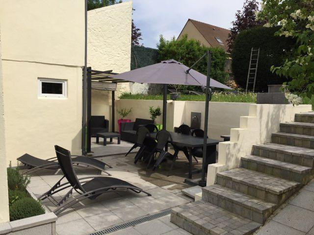 Maison à vendre 6 120m2 à Corbeil-Essonnes vignette-13