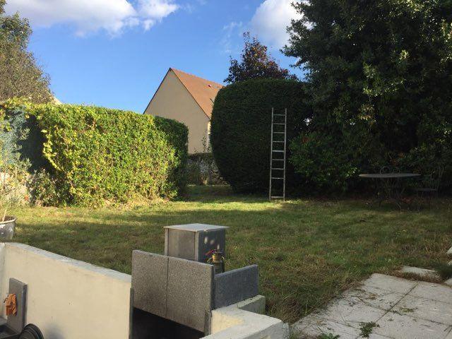Maison à vendre 6 120m2 à Corbeil-Essonnes vignette-14