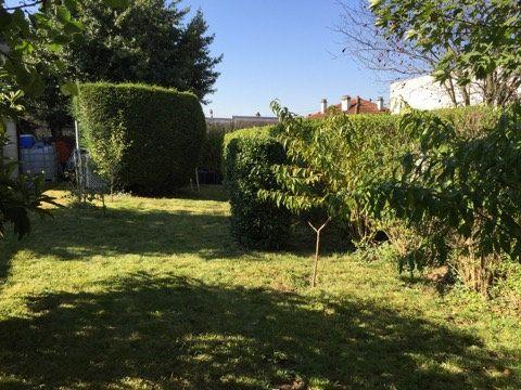Maison à vendre 6 120m2 à Corbeil-Essonnes vignette-15